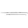 General Tools Three Point Scribers GNT 318-380A