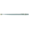 General Tools Telescoping Magnetic Pickups GNT 318-383NX