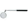 General Tools Inspection Mirrors GNT 318-557