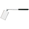 General Tools Inspection Mirrors GNT 318-560