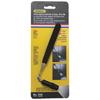 General Tools Telescoping Mini-Lite & Magnetic Pick-ups GNT 318-582