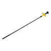 General Tools Ultratech Lighted Mechanical Pick-Up - 36 GNT 318-70399