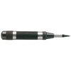 General Tools Heavy-Duty Steel Automatic Center Punch Replacement Points GNT 318-78P