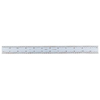 General Tools Ultratest® Steel Rules GNT 318-CF1264