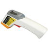 General Tools Infrared Thermometers w/Laser GNT 318-IRT206