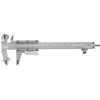General Tools Precision Vernier Calipers GNT 318-MG6001DC