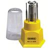 General Tools Screwdriver Sets GNT 318-S607