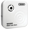 General Tools Water Alarms GNT 318-WA500