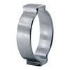 Oetiker 2-Ear Clamps, 7.3 mm, .7 mm Steel OET 320-10100004