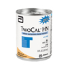 Dietary & Nutritionals: Abbott Nutrition - TwoCal® HN Nutritional Supplement