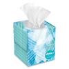 Kimberly Clark Professional KLEENEX® Cool Touch™ Facial Tissue KIM 29388BX