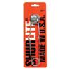 welding: G.C. Fuller - Spark Lighters