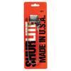 G.C. Fuller Spark Lighters GCF 322-5011