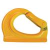 Gunnebo Johnson Weld-On Hooks ORS 323-545816