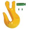 Gunnebo Johnson Cradle Grab Hooks ORS 323-589687