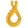 Gunnebo Johnson Self Locking Clevis Hooks ORS 323-589740