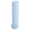 Rubbermaid Cup Dispensers RUB 325-8257-06-WHT