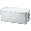 Rubbermaid Marine Series Ice Chests, 102 Qt, White RUB 325-FG198200TRWHT