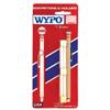 WYPO Soapstone Holders WYP 326-SP-800-1