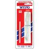 WYPO Soapstones WYP 326-SP500-F