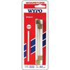 WYPO Soapstones WYP 326-SP900-R