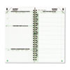 Day Timer Day-Timer® Original Dated Two-Page-per-Day Organizer Refill DTM 870101401