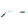 Goss Assembled Steel Extension Torch Kits GSS 328-KP-318-H