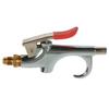 Goss Nitrogen Blow Guns GSS 328-BG-1