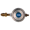 Goss Propane Regulators GSS 328-EP-60-3