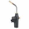 Goss Instant Ignition Trigger Torch GSS 328-GP-600