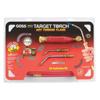 Goss Target® Air-Acetylene Torch Outfits GSS328-KX-4B