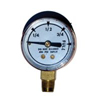Goss Replacement Gauges GSS 328-MA-80-16