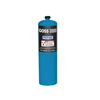 Goss Disposable Cylinders, 14.10 oz, Propane GSS 328-QLP