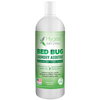 Hygea Natural Exterminator Laundry Treatment 32 oz. BBG EXT-1004