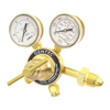 Gentec Flow Gauge Regulators 331-190AR-50-6HSP