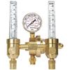 Gentec Flowmeters/Regulators GEN 331-196AR-60