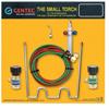 Gentec The Small Torch™ Kit GEN 331-KSTP14-TSP