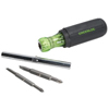 Greenlee 6-IN-1 Multi-Tools GRL 332-0153-42C