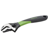 Greenlee Adjustable Wrenches GRL 332-0154-08D