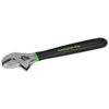 Greenlee Adjustable Wrenches GRL 332-0154-12D