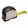 Greenlee Power Return Tape Measures GRL332-0155-25A