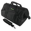 Greenlee Heavy-Duty Multi-Pocket Bags GRL 332-0158-12