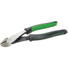 Greenlee Diagonal Cutting Pliers GRL 332-0251-06M