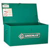 Greenlee Small Storage Boxes GRL 332-1230