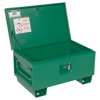 Greenlee Storage Boxes GRL 332-2142