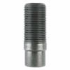 Greenlee Punch Sleeves GRL332-1557AA