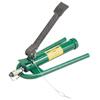 Greenlee Hydraulic Hand & Foot Pumps GRL 332-1725