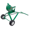Greenlee Mechanical Benders GRL 332-1801