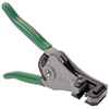 Greenlee Automatic Wire Strippers GRL 332-37600