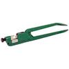 Greenlee Indentor Crimping Tools GRL 332-1981